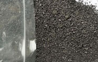 中国拟对自美国进口的部分钢铝等产品加征关税