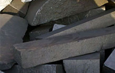 石墨深加工是大势所趋,具备三大优势